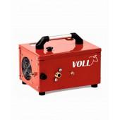 Voll V-Test 60/3 опрессовщик электрический